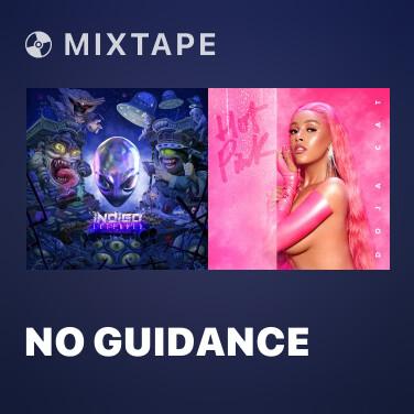 Radio No Guidance - Various Artists