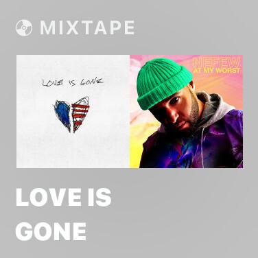 Radio Love Is Gone - Various Artists