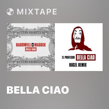 Radio Bella Ciao - Various Artists