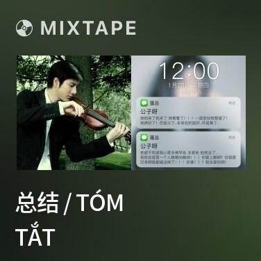 Radio 总结 / Tóm Tắt - Various Artists