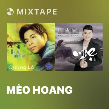 Radio Mèo Hoang - Various Artists