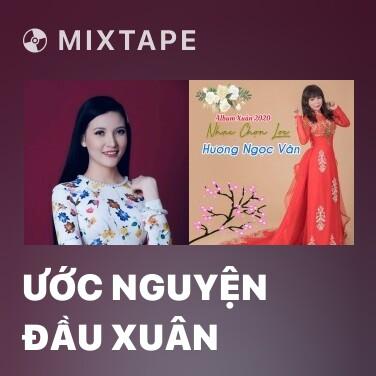 Radio Ước Nguyện Đầu Xuân - Various Artists