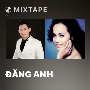 Radio Đăng Anh - Various Artists