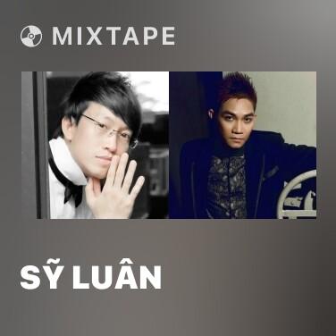 Radio Sỹ Luân - Various Artists