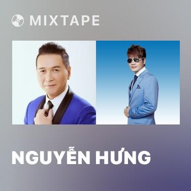 Radio Nguyễn Hưng - Various Artists