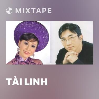 Radio Tài Linh - Various Artists