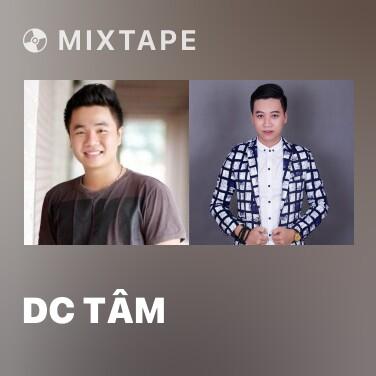 Radio DC Tâm - Various Artists