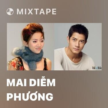 Radio Mai Diễm Phương - Various Artists