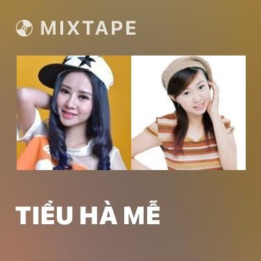 Radio Tiểu Hà Mễ - Various Artists