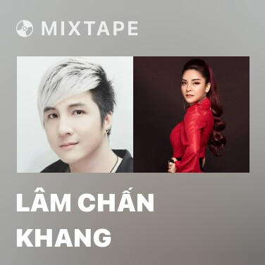 Radio Lâm Chấn Khang - Various Artists
