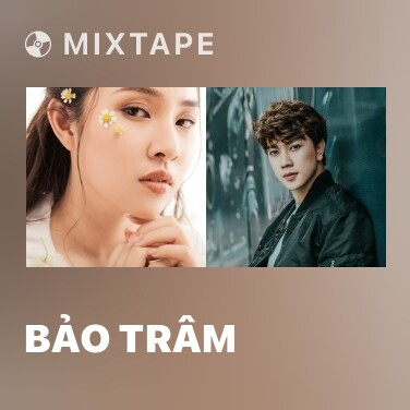 Radio Bảo Trâm - Various Artists