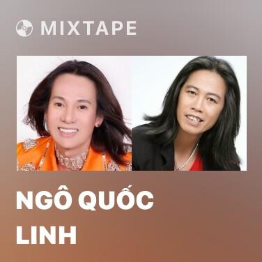 Mixtape Ngô Quốc Linh - Various Artists