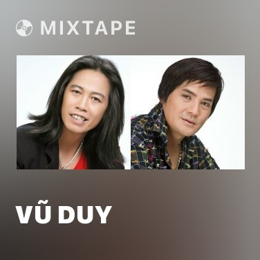 Radio Vũ Duy - Various Artists