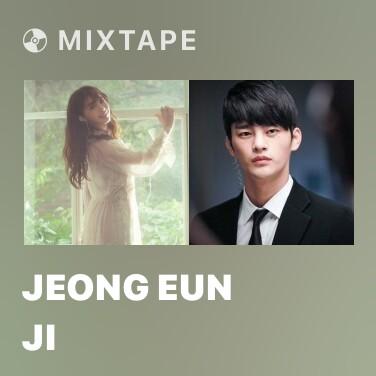 Radio Jeong Eun Ji - Various Artists