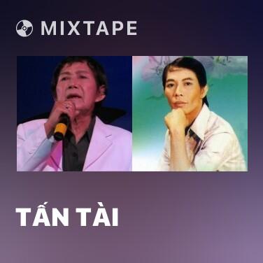 Mixtape Tấn Tài - Various Artists