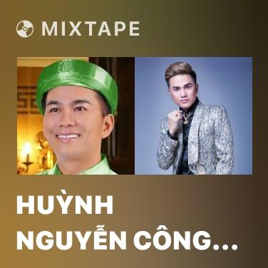 Radio Huỳnh Nguyễn Công Bằng - Various Artists