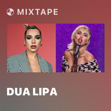 Radio Dua Lipa - Various Artists