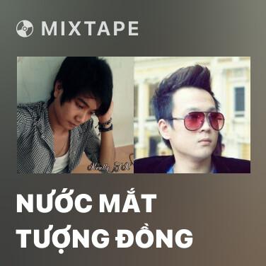 Mixtape Nước Mắt Tượng Đồng - Various Artists