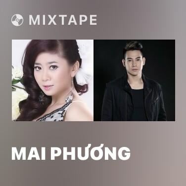 Mixtape Mai Phương - Various Artists