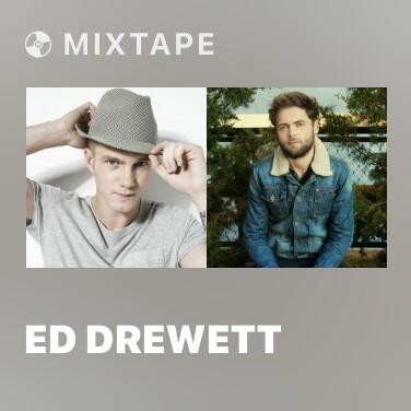 Mixtape Ed Drewett - Various Artists