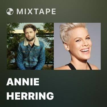 Mixtape Annie Herring - Various Artists