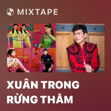 Mixtape Xuân Trong Rừng Thẳm - Various Artists