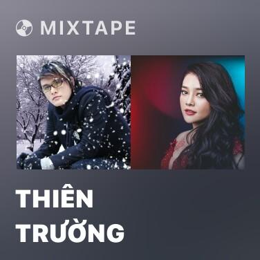 Radio Thiên Trường - Various Artists