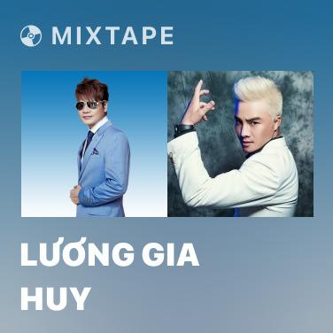 Radio Lương Gia Huy - Various Artists