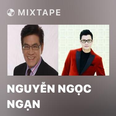 Radio Nguyễn Ngọc Ngạn -