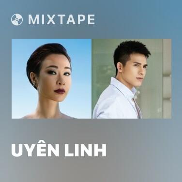 Mixtape Uyên Linh - Various Artists