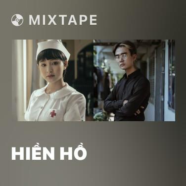 Radio Hiền Hồ - Various Artists