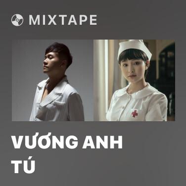 Mixtape Vương Anh Tú - Various Artists