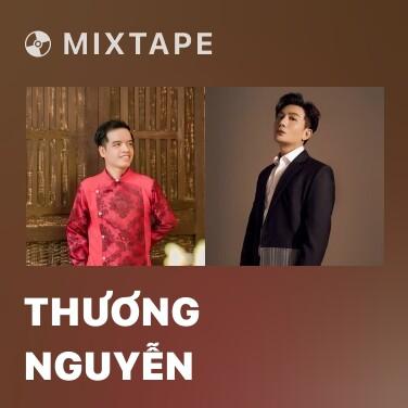 Radio Thương Nguyễn - Various Artists