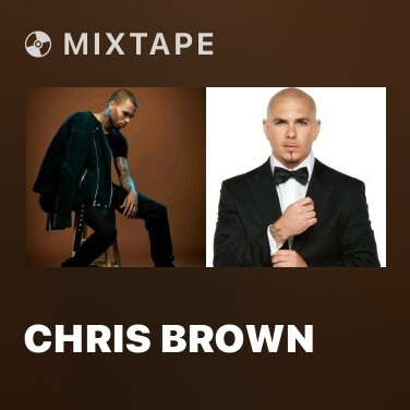 Radio Chris Brown - Various Artists