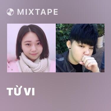 Radio Từ Vi - Various Artists