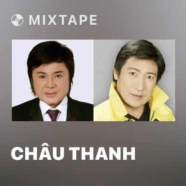 Radio Châu Thanh - Various Artists