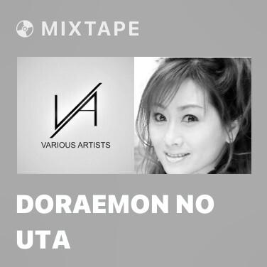 Radio Doraemon no Uta - Various Artists