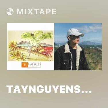 Radio TaynguyenSound - Various Artists
