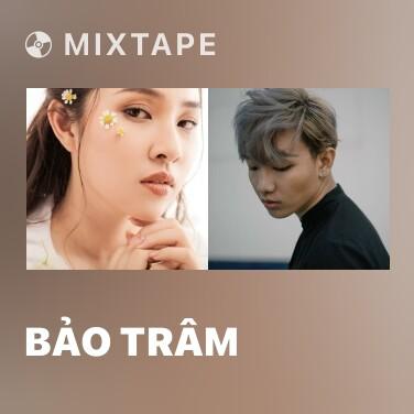 Radio Bảo Trâm - Various Artists