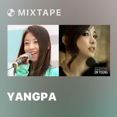Mixtape YangPa - Various Artists