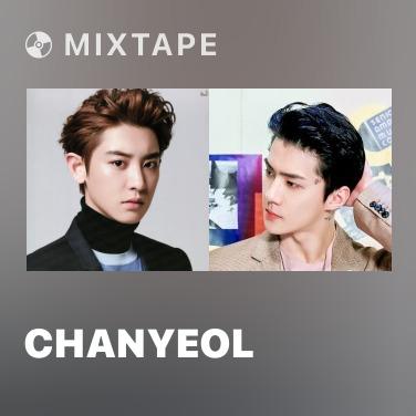 Radio Chanyeol - Various Artists