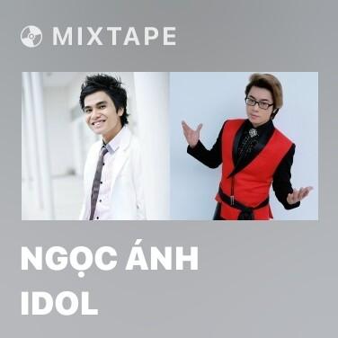 Radio Ngọc Ánh Idol - Various Artists