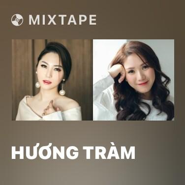 Radio Hương Tràm - Various Artists