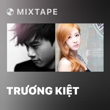 Radio Trương Kiệt - Various Artists