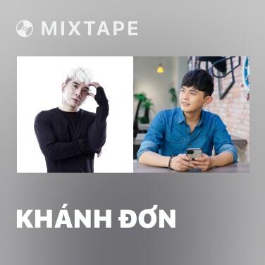 Radio Khánh Đơn - Various Artists