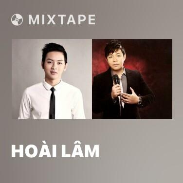 Radio Hoài Lâm - Various Artists
