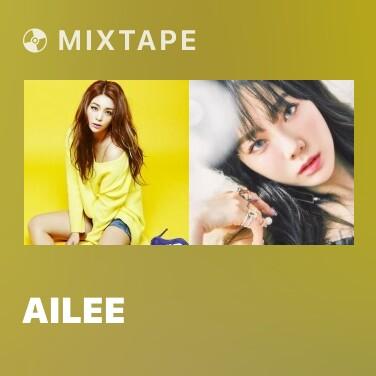 Radio Ailee - Various Artists