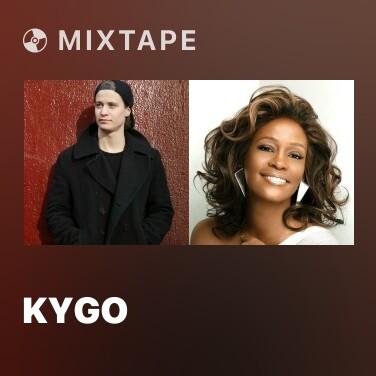 Radio Kygo - Various Artists