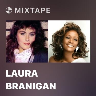 Mixtape Laura Branigan - Various Artists