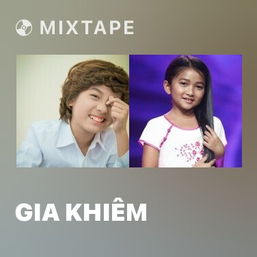 Radio Gia Khiêm - Various Artists
